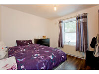 High qulity En-suite double room to rent