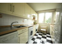 2 bedroom flat in Eaton Drive, Kingston upon Thames, KT2
