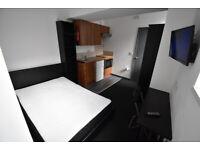 R2 Studio Room