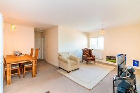 **STUDIO FLAT**SOUTH CROYDON**DO NOT MISS OUT**
