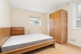 Amazing brand new room in South Norwood inclusive of all bills. Available immediately.