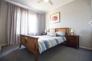 Stylish Beach Lifestyle- Pet Friendly, Modern, Safe & Serene Glenelg North Holdfast Bay Preview