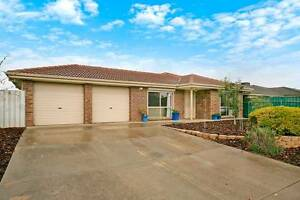 ###LARGE 4 BEDROOM FAMILY HOME### Paralowie Salisbury Area Preview