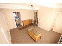 3 bedroom ground floor flat available for rent, Available ASAP