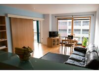 Weekly short rent. City centre. August-September