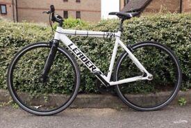 Bike Leader 721