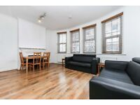 SPACIOUS THREE BEDROOM APARTMENT ON POPULAR GREEN LANES. FANTASTIC AMENITIES NEARBY. CALL US NOW!