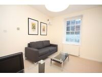 Cosy one bedroom apartment located 2 minutes from old street station N1 **MUST SEE**