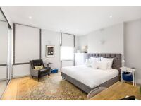 STUNNING 5 BED PERFECT FOR SHARERS SHOWER IN EVERY ROOM.