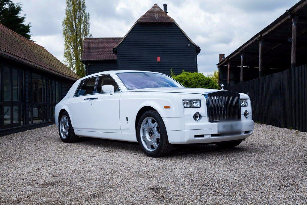 Campervans For Sale >> Rolls Royce Phantom £295/Bentley Mulsanne Speed £345/Hummer Limo £345/Wedding Car Hire London ...
