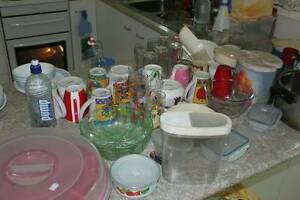 GARAGE SALE - THIS WEEKEND - MANY ITEMS UNDER $1 Yarraman Toowoomba Surrounds Preview