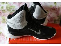 Nike Prime Hype DF II Item ID 806941 001