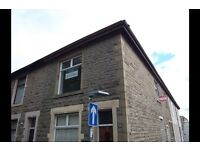 1 bedroom flat in Blackburn BB6, NO UPFRONT FEES, RENT OR DEPOSIT!