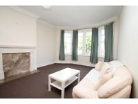 SPACIOUS FULLY FURNISHED ONE BED FLAT TO RENT OFF FOX LANE N13/CLOSE TO SOUTHGATE TUBE/SHOPS
