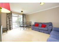 Large Two Bedroom Apartment close to Southbury Road Station - Thanet House, EN3
