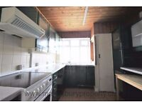 2 bed flat on north circular road available now - NW10