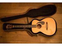 Guild GAD-F20 Acoustic Guitar