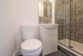 £0 RENT ROOMS AVALIABLE - * DSS ACCEPTED* *NO DEPOSIT REQUIRED* *ALL BILLS INCLUDED*