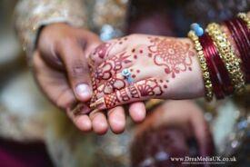 Wedding Videographer & Photographer Cinematography Asian Event Photography & Videography Crew Team
