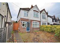 3 Bedroom Flats And Houses To Rent In Woking Surrey Gumtree
