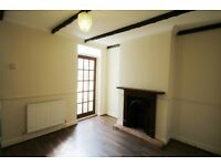 THREE BEDROOM HOUSE-ON CONNAUGHT ROAD - AVAILABLE NOW - RNR PROPERTIES