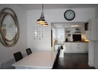 Short term let avail, Lisburn Road, BT9, 4 bed house