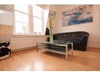1 bedroom flat in Hanson Street, W1W