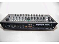 Roland MX1