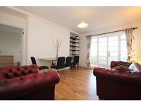 A Two Bedroom Apartment Situated Within Walking Distance Of Both Highgate And Archway Tube Stations