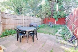 3 Bedroom House to Rent | Forest Gate Station
