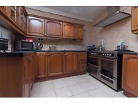 Property photography & home staging service