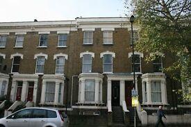 TWO BEDROOM FLAT TO LET IN MAIDA VALE