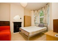 Perfect House for Sharers! - 4 Bedroom - Spacious - Stratford - E15