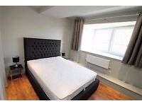 Room for 1 person, Slough 5 mins from train station