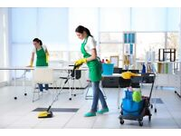 CLEANING SERVICES FROM £15/HOUR END OF TENANCY CLEANERS CARPET CLEAN