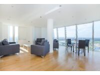 * 3 BEDROOM APARTMENT* Spacious With A Modern Spec - 5mins From Westfield
