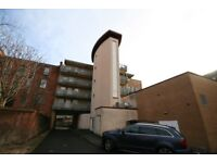 2 Bed FURNISHED Executive Apartment, Church Street