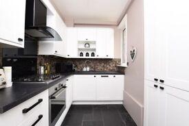 2 Bedroom Flat t rent Walton House-NO FEES