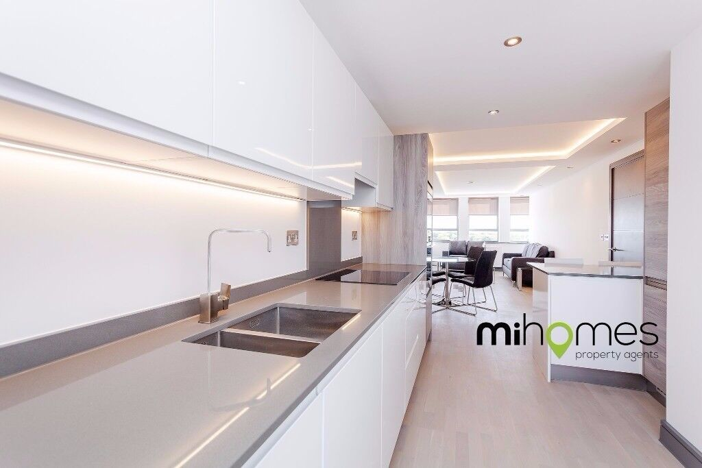 *BRAND NEW - LUXURY APARTMENTS WITHIN A 10