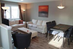 Two Bedroom House for Rent - 1137 Lindsay Street