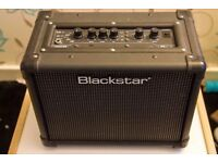 Blackstar ID:Core 10 (stereo amp)
