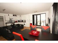 Luxury 2 Bed 2 Bath Apartment with City View in Shooters Hill !!!!!!