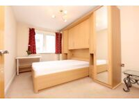 NEW CHEAP and MODERN ENSUITE next to CANARY WHARF !