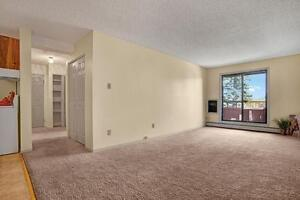 Close to the Hospital - 2 Bedroom Apartment! Call 306-314-0448