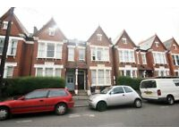 Lovely 1 bedroom furnished flat in Brixton! Only £330 p/w !