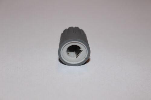 Keysight Agilent 75019-47402 Small Rotary Knob for Infiniivision oscilloscopes