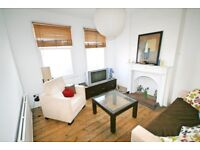 £650pw ,4 Bed Flat to Rent in Peckham-SE15