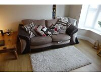 Sofa Bed in Great Condition - £150ono