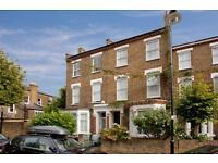 8 bedroom house in Lysander Grove, Archway, N19