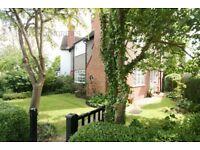 3 bedroom house in Meadvale Road, Ealing, W5